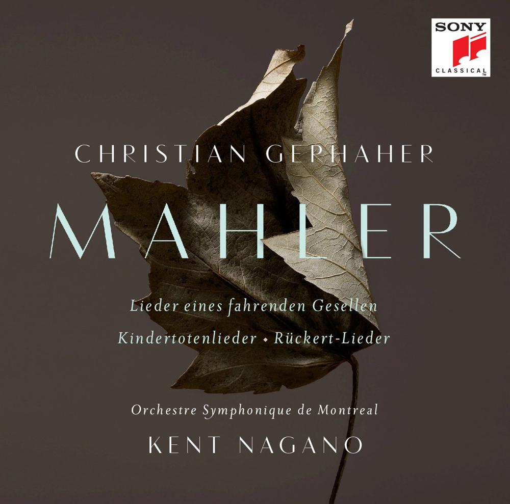 Mahler_Cover.jpg