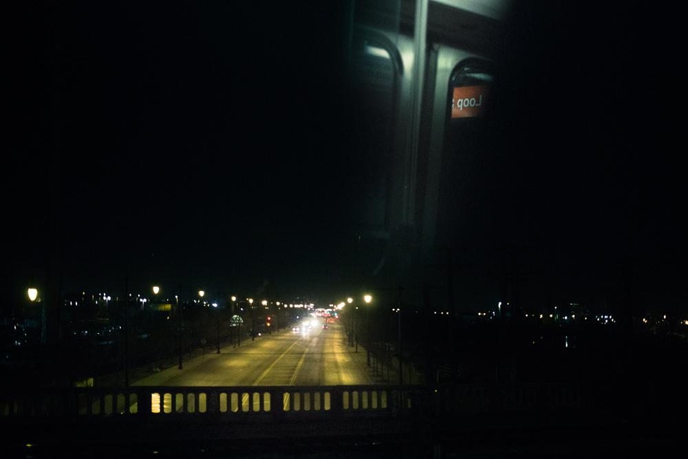 14022-04B-2502.jpg